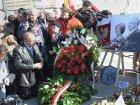 Тела жертв авиакатастрофы под Смоленском оказались перепутаны