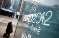 Евро закончился, а праздник остался. В Донецке УЕФА до сих пор раздает награды за хорошую организацию