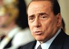 Сильвио Берлускони решил избавиться от легендарного «Милана»