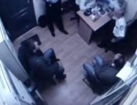 Видео с расстрелом в «Карване» - монтаж? По крайней мере, так решили журналисты