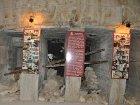 В застенках керченского музея найдены 8 мешков с человеческими останками