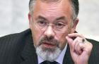 Два с половиной года «покращення» от Януковича и Табачника пока не помогли украинским вузам попасть даже в топ-500 мирового рейтинга