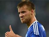 В Италии уверены, что зимой «Милан» наконец-то купит вспыхнувшую «звезду» киевского «Динамо»