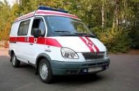 В Одессе во время детских соревнований упавшая ветка убила президента областной Федерации триатлона