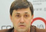 К концу года дефицит госбюджета может достигнуть 70 миллиардов гривен /Царьков/