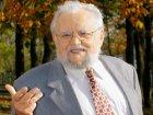 Мирослав Попович: Мир не может держаться только на страхе, он держится и на любви