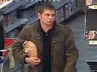 СМИ: Подозреваемый в убийстве охранников «Каравана» мог быть черным археологом и беспощадным убийцей