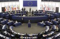 Вот уж действительно, обещанного три года ждут. Соглашение об ассоциации между Украиной и ЕС все еще не готово