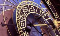 Уже даже астрологи не верят, что Украине «светит» интеграция с ЕС. По крайней мере, в ближайшем будущем