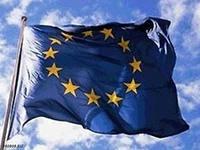 Мы бы не хотели, чтобы создалось впечатление, будто Европейский Союз предложил ассоциацию, а затем забрал назад это предложение /ЕС/