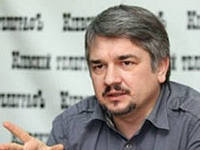 Есть информация, что Немыря уже сейчас уговаривает Вашингтон и Брюссель признать эти выборы недействительными /Ищенко/