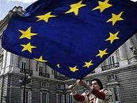 Бундестаг обещает, что пока дело Тимошенко не закрыто, ассоциация Украины с ЕС будет заблокирована