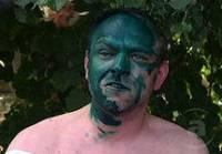 Власенко жалуется, что расследование дела о его купании в зеленке совсем не продвигается