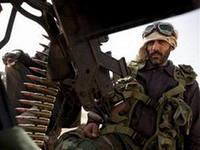Ливийские СМИ сообщают о смерти одного из сыновей Каддафи