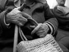 Украинцы стареют как нация. Средний возраст соотечественников перевалил уже за 40