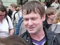 Развозжаеву предъявили обвинение в подготовке массовых беспорядков