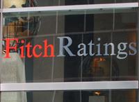 «Покращеня» полным ходом. Fitch Ratings не исключает, что уже через пару месяцев за доллар будут давать почти 9 гривен