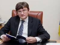 Андрей Магера: Такого грязного избирательного процесса Украина не знала до нынешних выборов. Особенно в части подкупа избирателей