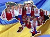 Украинцев перепишут и пересчитают уже в 2013 году, вот тогда и ужаснемся