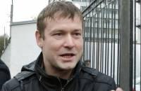 Российским следователям все равно, признают ли явку с повинной Развозжаева подлинной. У них на него и так улик выше крыши