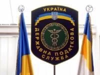Совсем скоро украинских предпринимателей ждет существенное «покращення»: им разрешат не бегать за одной лишней справкой
