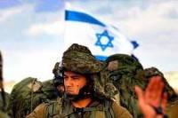 Ближний Восток готовится к войне