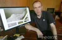 Сергей Григорьев: Киевский зоопарк можно спасти, но его хотят уничтожить и застроить. Часть 2