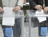 Экстравагантный Ярославский провел в Харькове любопытный предвыборный эксперимент
