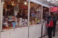 Легендарный рынок «Петровка» будет снесен. Так решили депутаты Киевсовета