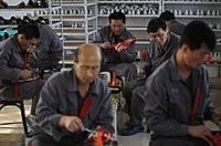 Судя по всему, китайского хлама на мировых рынках станет еще больше