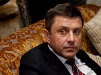 Скандальный 223-й... Подсчитано 86%, Пилипишин опережает «свободовца» на 31 голос, но готов прекратить борьбу