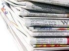 Главреда польской газеты уволили за предположение о неслучайности трагедии под Смоленском