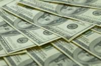 Сколько денег в карманах новых народных депутатов