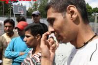 Экономические проблемы, связанные с неучтенным трудом иностранцев, решит демреестр и е-документы