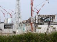 Авария на «Фукусиме» обошлась Японии в 125 миллиардов долларов