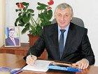 Президент уволил заместителя председателя Николаевской ОГА, оскандалившегося на выборах в 132 округе