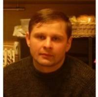 В МВД подтвердили, что человек, похожий на Мазурка, найден мертвым