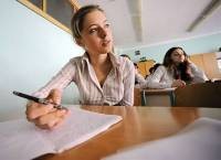 Завтра каждый сможет проверить свои познания в украинском языке. Достаточно просто включить радио