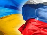 Украина и Россия зашли в очередной дипломатический тупик. На этот раз из-за Черноморского флота