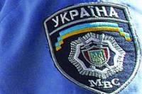 В Харькове нашелся пропавший бютовец. Оказывается, никто и не думал его похищать
