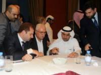 Сирийская оппозиция объединилась для всеобщего блага