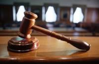 На «округе Засухи» оппозиция собирается искать правду в Европейском суде
