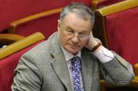 Эти выборы показали, что Янукович уже потерял половину избирателей /Яворивский/