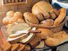 Покращення во всей красе. В Украине выросли цены на хлеб