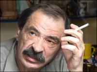 Медики назвали причину смерти известного актера Ильи Олейникова