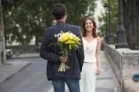 Ученые раскрыли секрет удачного знакомства с девушками