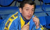 Во Дворце спорта заявили, что журналист погиб в технической зоне, в которую у него не было доступа