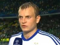 Три лидера сборной Украины могут не сыграть с болгарами