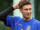 Экс-игрок сборной Украины: В федерации белены объелись?