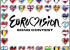 Представителя Украины на «Евровидении» выберут через месяц